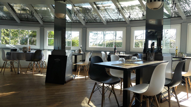chaumiere-du-bois-salle restaurant-09